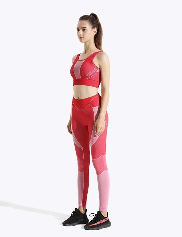Swirl_Sports_Bras_fo_ Women_Seamless_Comfortable_side_gymquasar