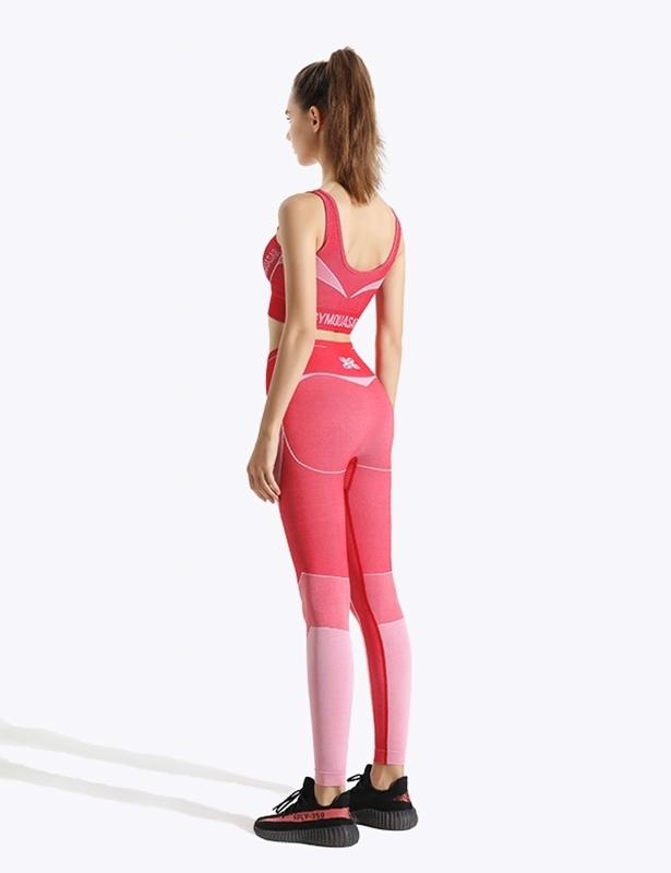 Swirl_Sports_Bras_for_ Women_Seamless_Comfortable_Reverse_gymquasar
