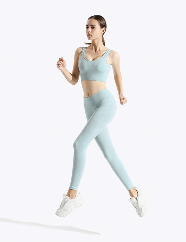 Move_Womens_Fit_Shiny_Outwear_Active_Leggings_detail_gymquasar