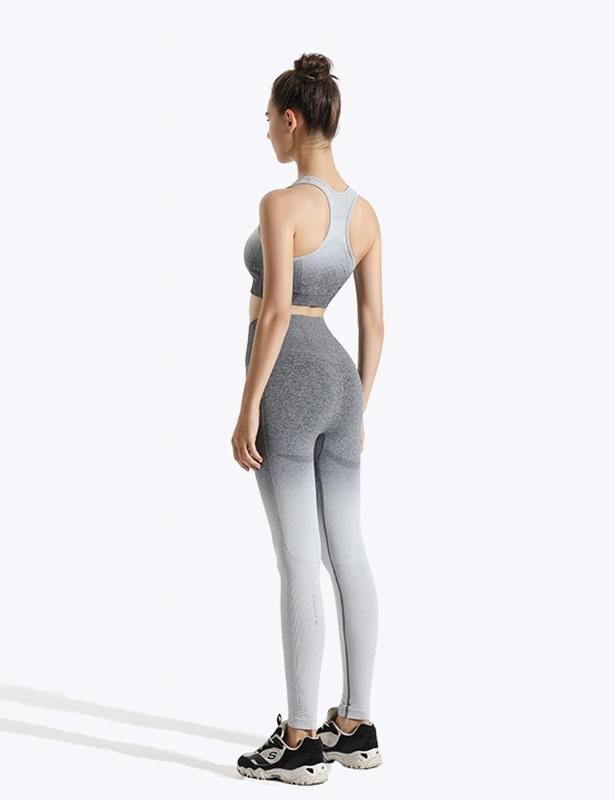 Top_selling _Popular_ Fitness_ Yoga_ Bra_ For_ Women_Reverse_gymquasar