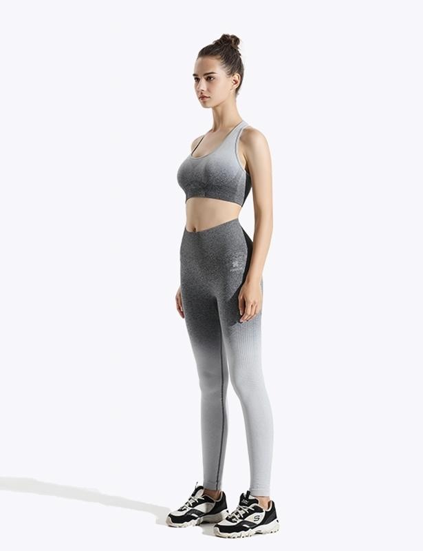 Top_selling _Popular_ Fitness_ Yoga_ Bra_ For_ Women_Side_gymquasar