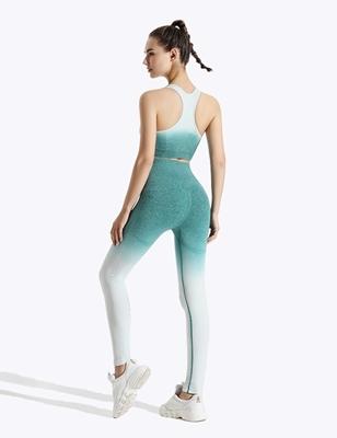 High_Quality_ Custom_ Sports_ Bra_ For_ Women_Front_gymquasar