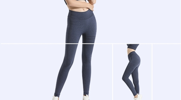Picture for category Legging